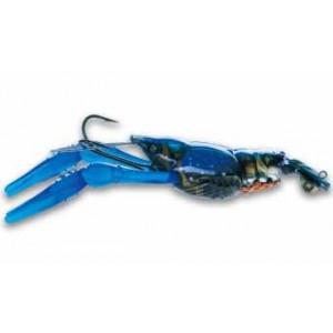 Воблер Yo-Zuri 3DB Crayfish 70SS R1109-PBLB