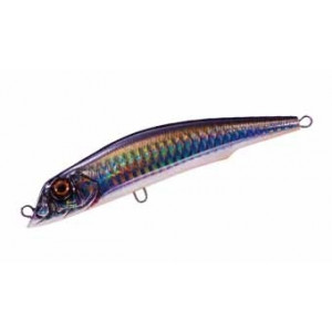Воблер Duel Aile Magnet 3G Lipless Minnow 105F F1048-HRSN