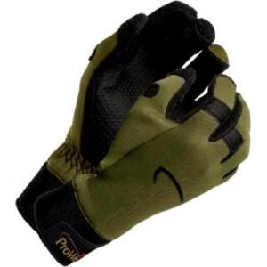 Перчатки Rapala ProWear Beufort размер XL