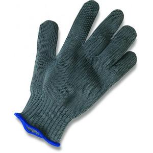Перчатки нескользящие Rapala Fisherman, размер L