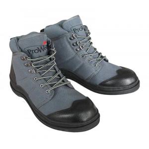 Ботинки вейдерсные Rapala X-Edition - размер 46