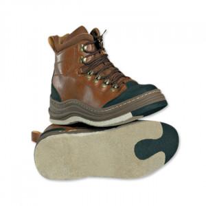 Ботинки вейдерсные Rapala ProWear - размер 46
