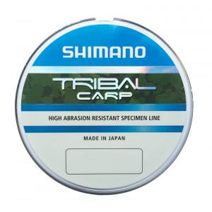 Леска Shimano Tribal Carp 790m 0.355mm QP