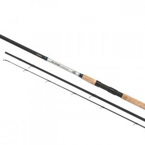 Удилище Alivio CX Match  390 (3 PCS) ( Тест гр)5-20 )