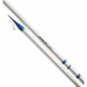 Удилище Alivio CX TE 5-400 ( Тест гр)4-20 )