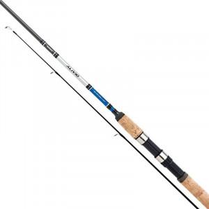 Удилище Alivio DX Spinn 270 L ( Тест гр)3-14 )