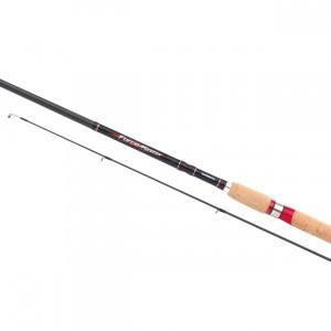 Удилище Forcemaster  BX Spinning 24XH (Тест 50-100 гр) Длинна 240 см.)