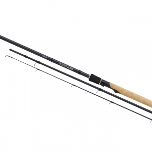 Удилище Shimano Aernos AX Match 450 FA (Тест 20гр) Длинна 450см.)
