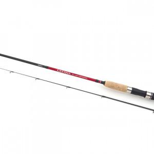 Удилище Shimano Catana DX Spinning 210 L Super Sensitive (Тест 1-10 гр) Длинна 210 см.)
